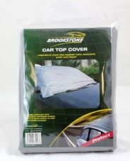 Brookstone Car Top Cover